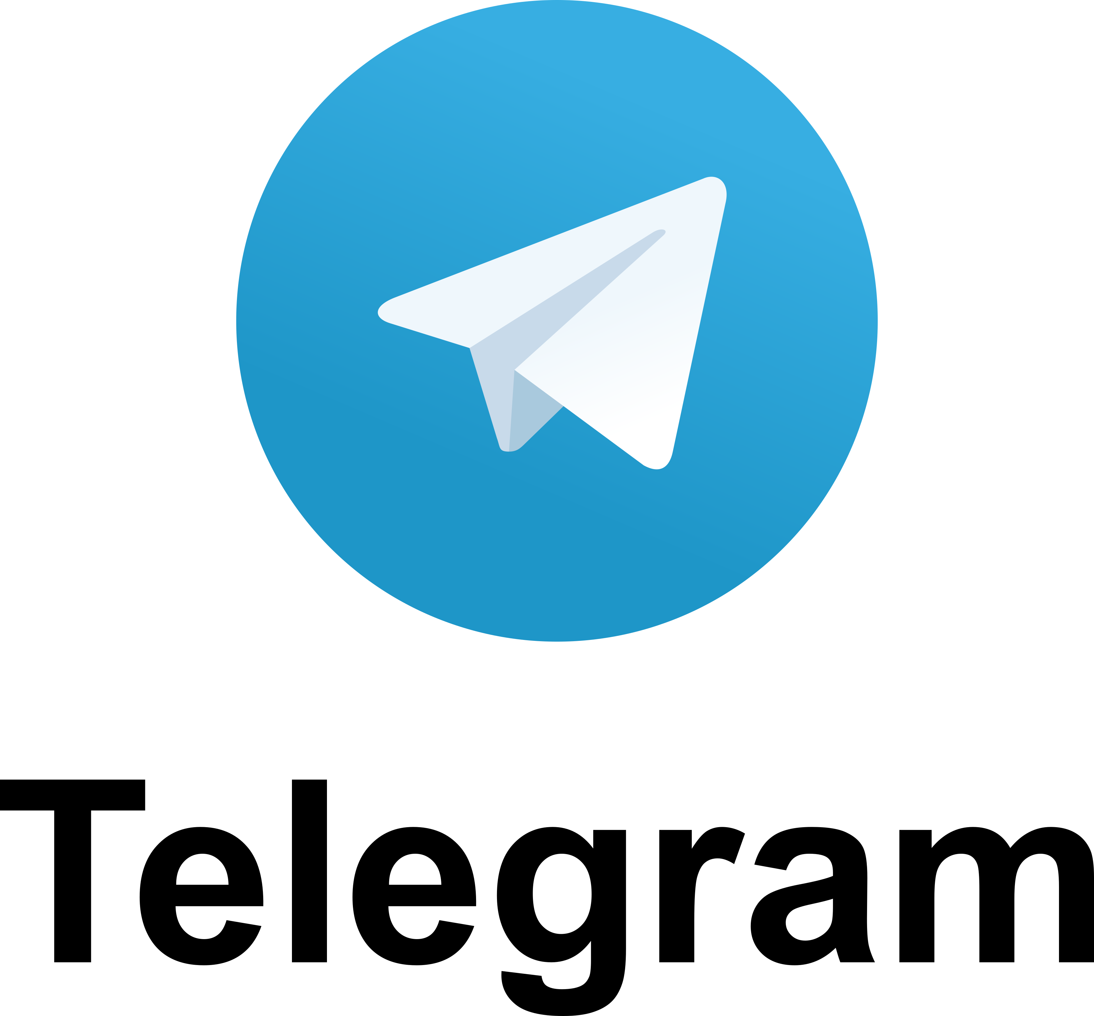 telegram PNG28